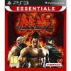 Afbeelding van Tekken 6 (Essentials) PS3