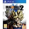 Afbeelding van Dragon Ball Xenoverse 2 PS4