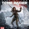 Afbeelding van Rise Of The Tomb Raider XBOX ONE