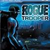 Afbeelding van Rogue Trooper PS2