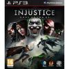 Afbeelding van Injustice Gods Among Us PS3