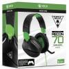 Afbeelding van Turtle Beach Ear Force Recon 70X Gaming Headset (Zwart)(Xbox One/Xbox One X) XBOX ONE