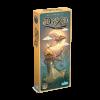 Afbeelding van Dixit Daydreams Expansion (REFRESH) BORDSPELLEN