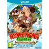 Afbeelding van Donkey Kong Country Tropical Freeze WII U