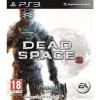 Afbeelding van Dead Space 3 PS3