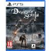 Afbeelding van Demon's Souls PS5