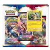 Afbeelding van TCG Pokémon Sword & Shield Booster Packs - Morpeko POKEMON