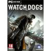 Afbeelding van Watch Dogs PC
