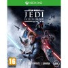 Afbeelding van Star Wars Jedi: Fallen Order XBOX ONE