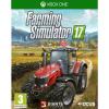 Afbeelding van Farming Simulator 17 XBOX ONE