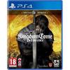 Afbeelding van Kingdom Come Deliverance Special Edition (Duitse Cover) PS4