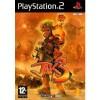 Afbeelding van Jak 3 PS2