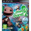 Afbeelding van Little Big Planet 2 PS3