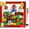 Afbeelding van Super Mario 3D Land (Selects) 3DS