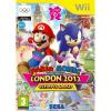 Afbeelding van Mario & Sonic op de Olympische Spelen Londen 2012 WII