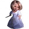 Afbeelding van Seed of Chucky - Tiffany Talking Figure 38cm MERCHANDISE