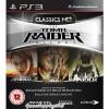 Afbeelding van Tomb Raider Trilogy PS3