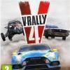 Afbeelding van V-Rally 4 PS4