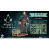 Afbeelding van Assassin's Creed Valhalla - Eivor The Wolf Kissed Male Figurine MERCHANDISE