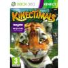 Afbeelding van Kinectimals (Kinect Requires) XBOX 360