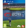 Afbeelding van The Golf Club 2019 PS4