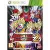 Afbeelding van Dragon Ball Raging Blast 2 XBOX 360