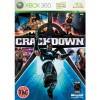 Afbeelding van Crackdown XBOX 360