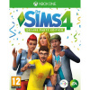Afbeelding van The Sims 4 Deluxe Party Edition Xbox One
