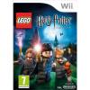 Afbeelding van Lego Harry Potter Jaren 1-4 WII