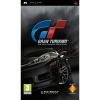 Afbeelding van Gran Turismo PSP