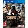 Afbeelding van Metal Gear Survive PS4
