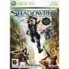Afbeelding van Shadowrun XBOX 360