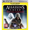Afbeelding van Assassin's Creed Revelations PS3
