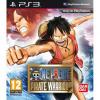 Afbeelding van One Piece: Pirate Warriors PS3