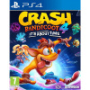Afbeelding van Crash Bandicoot 4: It's About Time PS4