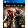 Afbeelding van Soul Calibur VI PS4