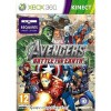 Afbeelding van Marvel Avengers, Battle For Earth (Kinect) XBOX 360