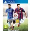 Afbeelding van Fifa 15 PS4