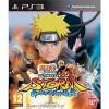 Afbeelding van Naruto Shippuden Ultimate Ninja Storm Generations PS3