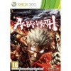 Afbeelding van Asura's Wrath XBOX 360
