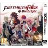 Afbeelding van Fire Emblem Fates: Birthright 3DS