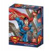 Afbeelding van DC Comics Superman Prime 3D puzzle 300pcs PUZZEL
