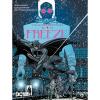 Afbeelding van DC: Batman White Knight Special Von Freeze (NL-editie) COMICS