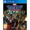 Afbeelding van Guardians Of The Galaxy The Telltale Series PS4