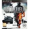 Afbeelding van Battlefield Bad Company 2 PS3