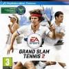 Afbeelding van Grand Slam Tennis 2 PS3