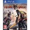Afbeelding van Road Rage PS4