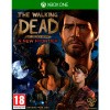 Afbeelding van The Walking Dead The Telltale Series: A New Frontier XBOX ONE