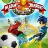 Afbeelding van Academy Of Champions Football WII
