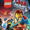 Afbeelding van Lego Movie The Videogame WII U